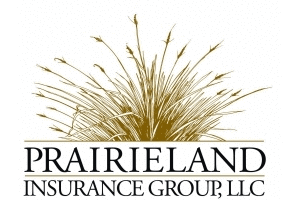 Prairieland Insurance Group, LLC logo